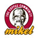 Mikel (Θεαγένειο)