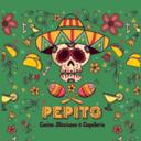 Pepito Cocina Mexicana y Tequileria