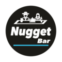 Nugget Bar