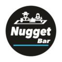 Nugget Bar