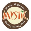 Mystic Pizza & Pasta