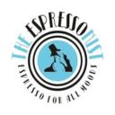 Espressonist