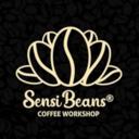 Sensi Beans Coffee workshop
