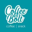 Coffee bolt