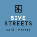 5IVE STREETS CAFE