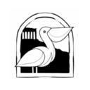 Pelican coffeeshop
