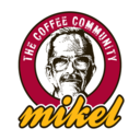 Mikel - Χαλκηδόνα