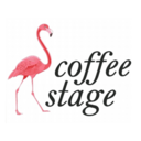 Coffee stage