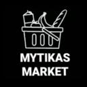 MYTIKAS MARKET - Α. Βασιλάκη