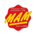 MAM από το 1976