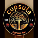 Cupsula