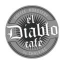 El Diablo Cafe