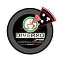 Diverso by Jordani