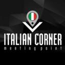 ITALIAN CORNER