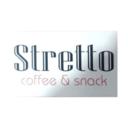 Stretto cafe