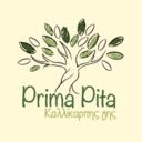 Prima Pita