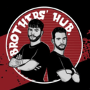 Brothers'Hub