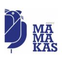 Mamakas