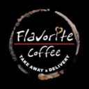 Flavorite coffee (cannabis menu)