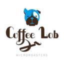 Coffee Lab Αργυρούπολη