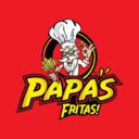 Papa's Fritas
