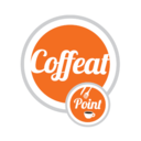 Coffeat point