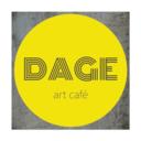 Dage art cafe