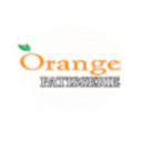 Orange - ζαχαροπλαστείο - Γλυφάδα