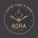 Aora coffee food & more