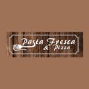 Pasta Fresca & Pizza