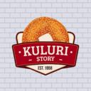 Kuluri story