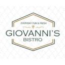 Giovanni's bistro