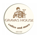 Grava's House