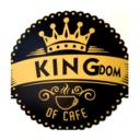Kingdom cafe