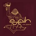 Seih kebab