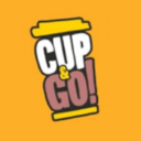 Cup and Go