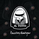 IL TOTO ROASTERY BOUTIQUE