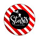 Stasis coffee (Κανακάρη)
