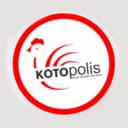 Kotopolis (Κύπρου)