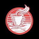 Revolver coffee and snacks
