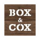 BOX & COX