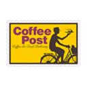 Coffee Post