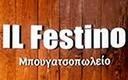 Il Festino