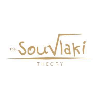 The Souvlaki Theory
