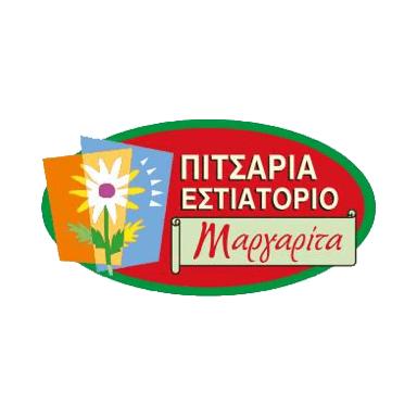 Πιτσαρία Μαργαρίτα