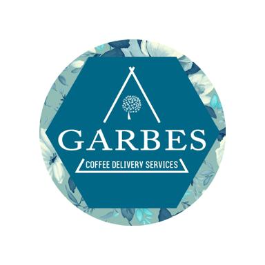 Garbes