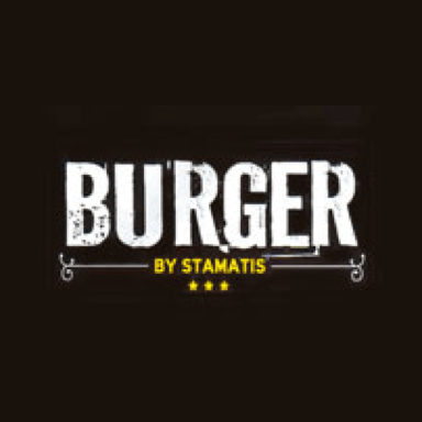 Burger by Stamatis