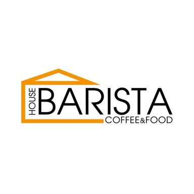 House Barista