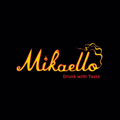 Mikaello