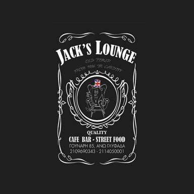 Jack's Lounge Cafe